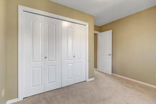Photo 36: 11520 11 Avenue in Edmonton: Zone 55 House Half Duplex for sale : MLS®# E4253162