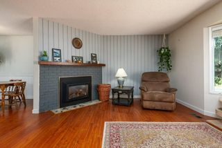 Photo 5: 1475 Hillside Ave in : CV Comox (Town of) House for sale (Comox Valley)  : MLS®# 882273