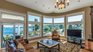 Photo 19: 1326 Ivy Lane in : Na Departure Bay House for sale (Nanaimo)  : MLS®# 874301