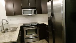 """Photo 15: 316 2632 PAULINE Street in Abbotsford: Central Abbotsford Condo for sale in """"Yale Crossing"""" : MLS®# R2335614"""