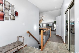 Photo 16: 927 Central Avenue in Bethune: Residential for sale : MLS®# SK854170