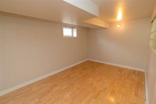 Photo 24: 10161 92 Street in Edmonton: Zone 13 House for sale : MLS®# E4234158