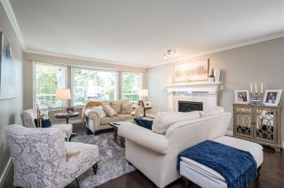Photo 6: 22104 46 Avenue in Langley: Murrayville House for sale : MLS®# R2579530