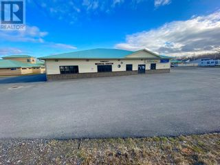 Photo 38: 41 Centennial Drive in Lewisporte: Business for sale : MLS®# 1231984