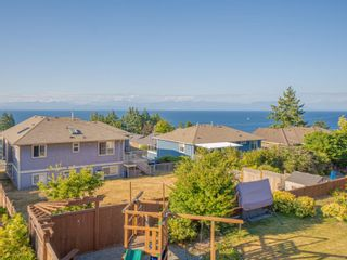 Photo 53: 5626 Oceanview Terr in Nanaimo: Na North Nanaimo House for sale : MLS®# 882120