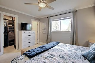 Photo 23: 56 Woodside Road NW: Airdrie Detached for sale : MLS®# A1144162