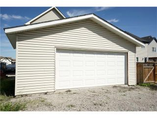 Photo 2: 67 COPPERPOND Heights SE in Calgary: Copperfield House for sale : MLS®# C4078089