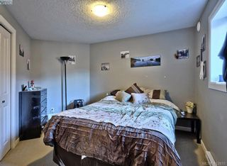 Photo 21: 432 Nursery Hill Dr in VICTORIA: VR View Royal House for sale (View Royal)  : MLS®# 818287