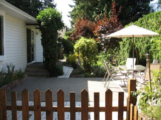 Photo 9: 3892 204th Street in Langley: Home for sale : MLS®# F2821041