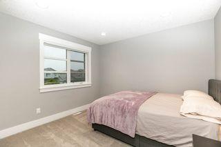 Photo 22: 54 NAULT Crescent: St. Albert House for sale : MLS®# E4211896