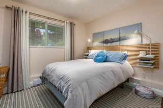 Photo 34: 1609 Cypress Ave in : CV Comox (Town of) House for sale (Comox Valley)  : MLS®# 876902