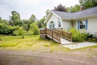 Photo 3: 109 Victoria Road in Wilmot: 400-Annapolis County Residential for sale (Annapolis Valley)  : MLS®# 202117710