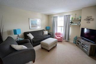 Photo 7: 49 SADDLEBROOK Common NE in Calgary: Saddle Ridge Semi Detached for sale : MLS®# C4223039