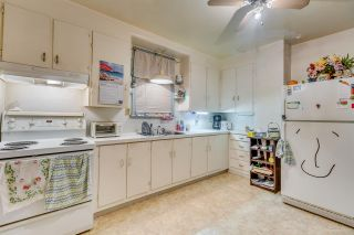 Photo 13: 2933 E 43RD Avenue in Vancouver: Killarney VE House for sale (Vancouver East)  : MLS®# R2145638