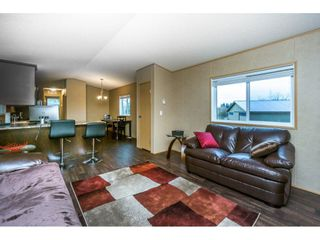 """Photo 4: 1224 240 Street in Langley: Otter District House for sale in """"South Langley"""" : MLS®# R2122822"""