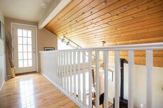 Photo 26: 692 Kildonan Drive in Winnipeg: Fraser's Grove Residential for sale (3C)  : MLS®# 202023058