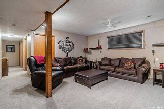 Photo 24: 167 Nesbitt Crescent in Saskatoon: Dundonald Residential for sale : MLS®# SK852593