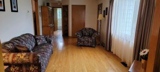 Photo 12: 5721 Trafalgar Road in Riverton: 108-Rural Pictou County Residential for sale (Northern Region)  : MLS®# 202121532