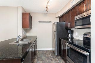 Photo 14: 306 5810 MULLEN Place in Edmonton: Zone 14 Condo for sale : MLS®# E4265382