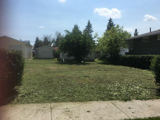 Photo 12: 2137 19 Avenue: Didsbury Residential Land for sale : MLS®# A1127860