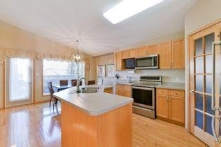 Photo 7: 44 Gablehurst Crescent in Winnipeg: River Park South Residential for sale (2F)  : MLS®# 202101418
