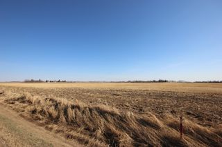 Photo 1: Lot 2 TWP 564 RR 250: Rural Sturgeon County Rural Land/Vacant Lot for sale : MLS®# E4265825