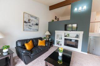 Photo 3: 22 Chaldecott Cove in Winnipeg: Richmond West Residential for sale (1S)  : MLS®# 202120469