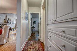 Photo 22: 1416 Gladstone Road NW in Calgary: Hillhurst Detached for sale : MLS®# A1133539
