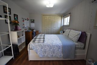 Photo 17: 57 SYDNEY Street in Digby: 401-Digby County Residential for sale (Annapolis Valley)  : MLS®# 202121302