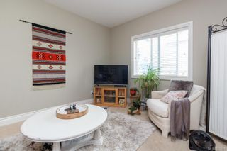 Photo 26: 3418 Ambrosia Cres in Langford: La Happy Valley House for sale : MLS®# 824201