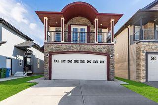 Photo 3: 13 TARALAKE Heath NE in Calgary: Taradale Detached for sale : MLS®# A1112672
