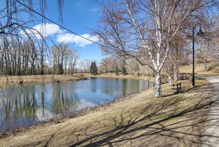 Photo 41: 444 Quarry Way SE in Calgary: Douglasdale/Glen Row/Townhouse for sale : MLS®# A1094767