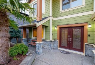 Photo 34: 5642 Oceanview Terr in : Na North Nanaimo House for sale (Nanaimo)  : MLS®# 871548