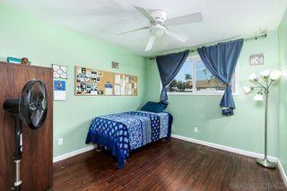 Photo 13: SOUTHEAST ESCONDIDO House for sale : 3 bedrooms : 850 Begonia Street in Escondido