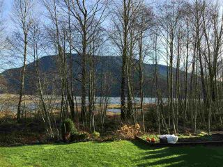 "Photo 29: 44 14500 MORRIS VALLEY Road in Mission: Lake Errock House for sale in ""Eagle Point Estates"" : MLS®# R2527456"