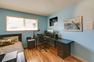 "Photo 38: 12157 238B Street in Maple Ridge: East Central House for sale in ""Falcon Oaks"" : MLS®# R2363331"