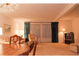 Photo 14: 920 CANNELL Road SW in Calgary: Canyon Meadows House for sale : MLS®# C4031766