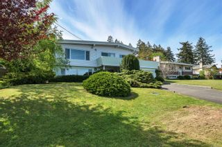 Photo 3: 232 McCarthy St in : CR Campbell River Central House for sale (Campbell River)  : MLS®# 874727