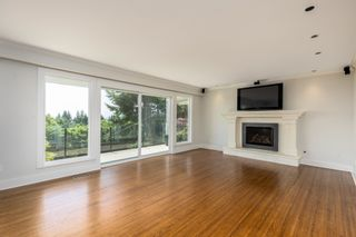 Photo 22: 4345 WOODCREST ROAD in West Vancouver: Cypress Park Estates House for sale : MLS®# R2612056