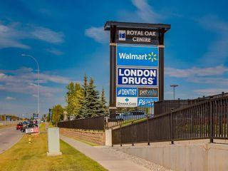 Photo 46: 202 60 ROYAL OAK Plaza NW in Calgary: Royal Oak Apartment for sale : MLS®# A1026611