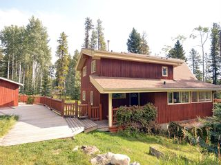 Photo 4: 231190 Forestry Way: Bragg Creek Detached for sale : MLS®# A1144548