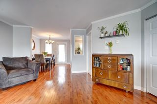 Photo 4: 12 Mathers Court in Timberlea: 40-Timberlea, Prospect, St. Margaret`S Bay Residential for sale (Halifax-Dartmouth)  : MLS®# 202113870
