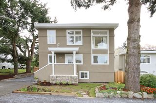 Photo 28: 1178 Dolphin Street: White Rock Home for sale ()  : MLS®# F1111485