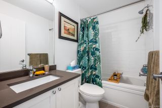 """Photo 20: 23 16361 23A Avenue in Surrey: Grandview Surrey Townhouse for sale in """"SWITCH"""" (South Surrey White Rock)  : MLS®# R2583742"""