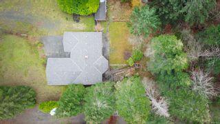 Photo 8: 2413 Catherwood Rd in : CV Merville Black Creek House for sale (Comox Valley)  : MLS®# 861013