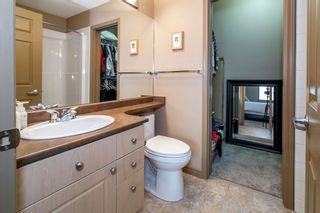 Photo 14: 314 5280 TERWILLEGAR Boulevard in Edmonton: Zone 14 Condo for sale : MLS®# E4256856