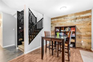 """Photo 10: 19 34332 MACLURE Road in Abbotsford: Central Abbotsford Townhouse for sale in """"IMMEL RIDGE"""" : MLS®# R2517517"""