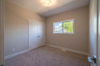 Photo 6: 2036 Tranquille Road in Kamloops: Brocklehurst House for sale : MLS®# 156263