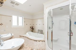 Photo 13: 1505 W 62ND Avenue in Vancouver: South Granville House for sale (Vancouver West)  : MLS®# R2582528