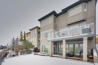 Photo 47: 52 Springbluff Lane SW in Calgary: Springbank Hill Detached for sale : MLS®# A1043718
